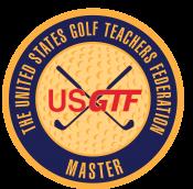 USGTF-Masters-Award-Master-2